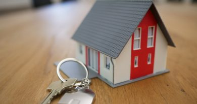 Tips on Selling Your Property